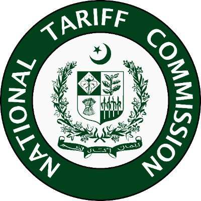 National Tariff Commission