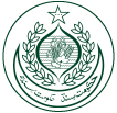 Provincial Disaster Management Authority (PDMA) Sindh