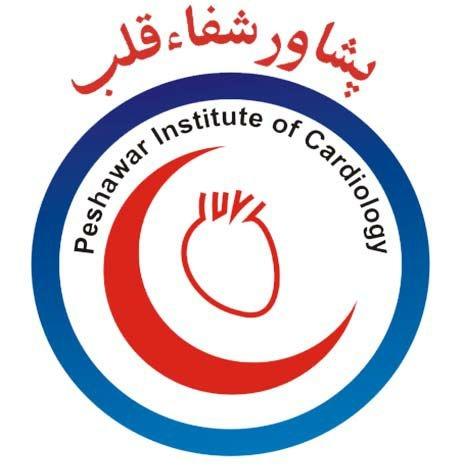 Peshawar Institute of Cardiology (PIC)