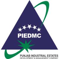 Punjab Industrial Estates Development and Management Company (PIEDMC)