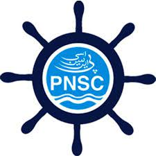 Pakistan National Shipping Corporation (PNSC)