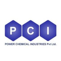 Power Chemical Industries Limited (POWCI)