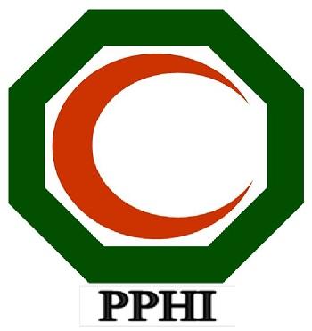 People Primary Healthcare Initiative Gilgit Baltistan (PPHI)