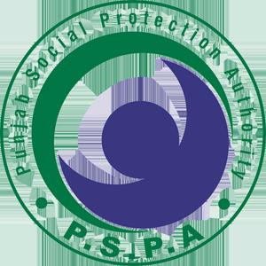 Punjab Social Protection Authority (PSPA)