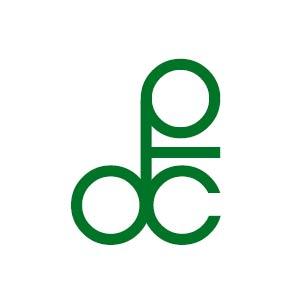 Pakistan Tourism Development Endowment Fund (PTDEF)