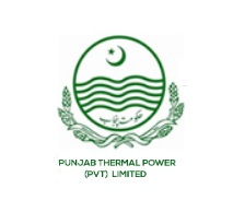 Punjab Thermal Power Private Limited (PTPL)