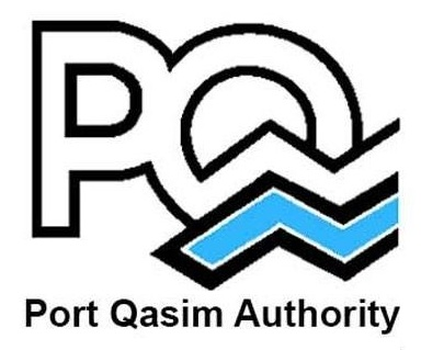 Port Qasim Authority