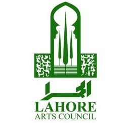Punjab Council of Arts Lahore