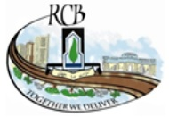 Rawalpindi Cantonment Board
