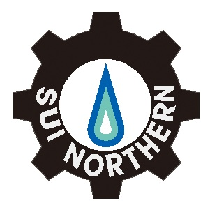 Sui Northern Gas Pipelines Limited (SNGPL)