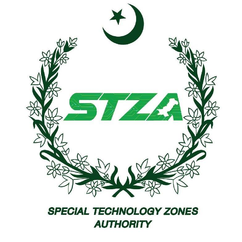 Special Technology Zones Authority (STZA) Pakistan