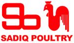 Sadiq Poultry
