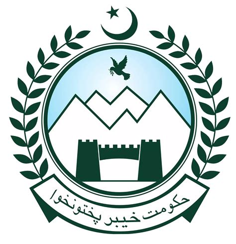 Tourism Corporation Khyber Pakhtunkhwa (TCKP)