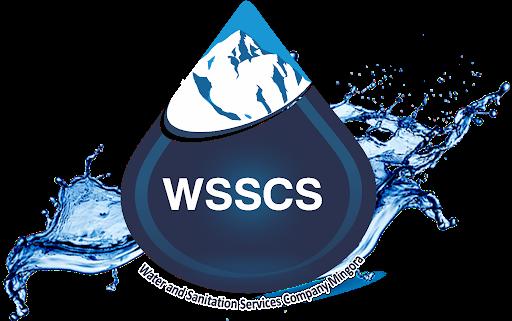 WSSC Swat