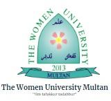 Women University Multan