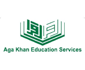 Aga Khan Education Service Pakistan (AKESP)