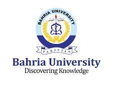 Bahria University Jobs 2021