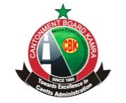 Cantonment Board Kamra