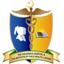 Children Hospital Lahore