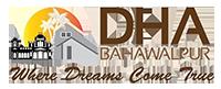 Defence Housing Authority (DHA) Bahawalpur