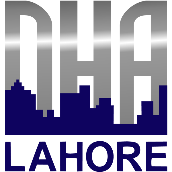 Defence Hosuing Authority (DHA) Lahore
