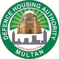 Defence Housing Authority (DHA) Multan