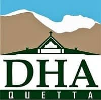 Defence Housing Authority (DHA) Quetta