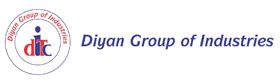Diyan International