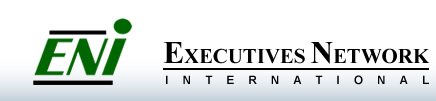 Executives Network International