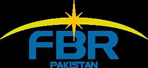 Federal Board of Revenue (FBR)