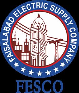 Faisalabad Electric Supply Company (FESCO)