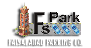 Faisalabad Parking Company
