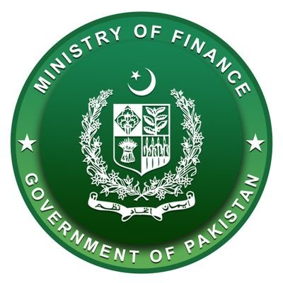 Finance Division Pakistan