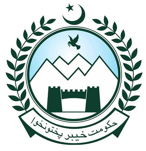 Governance & Policy Project Khyber Pakhtunkhwa (GPP-KP)