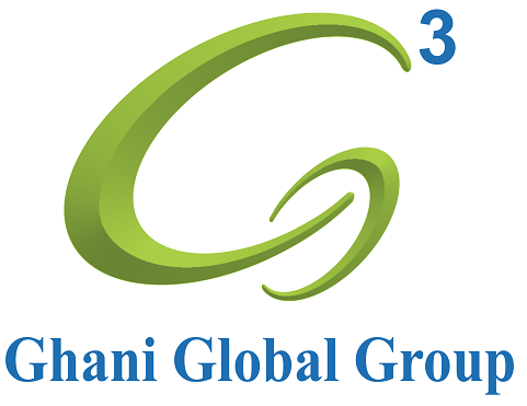 Ghani Chemical Industries Limited (Ghani Global)