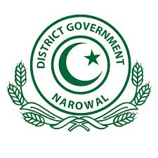 Health Department Narowal