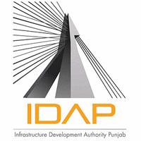 Infrastructure Development Authority Punjab (IDAP)