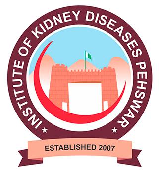 Institute of Kidney Diseases (IKD) Peshawar