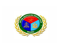 Inter Services Selection Board (ISSB) Malir Cantt