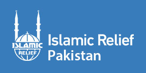 Islamic Relief Pakistan