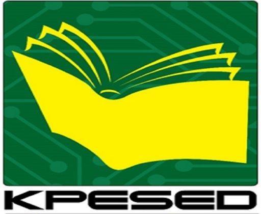 Elementary & Secondary Education Department Khyber Pakhtunkhwa (KPESE)