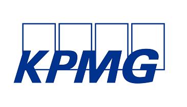 KPMG Taseer Hadi & Company