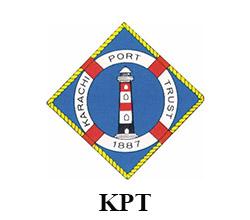 Karachi Port Trust (KTP)