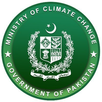 Ministry of Climate Change (MOCC)