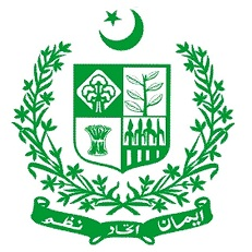 Ministry of Science and Technology (MOST) Pakistan