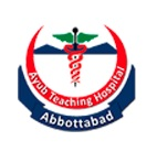 Medical Teaching Institution Ayub Teaching Hospital (MTI ATH)