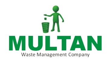 Multan Waste Management Company (MWMC)