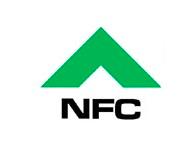 National Fertilizer Corporation of Pakistan (Private) Limited