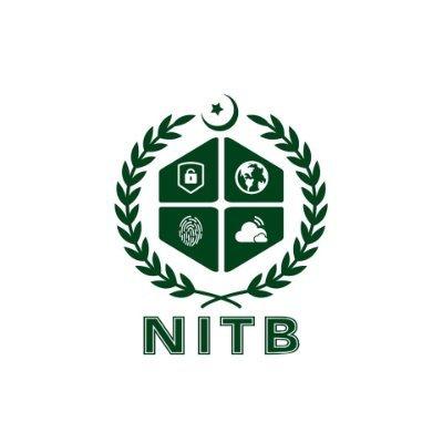 National Information Technology Board (NITB)