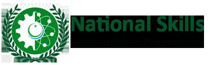 National Skills Development Program (NSDP) Islamabad